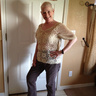 carole222