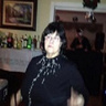 lexilu