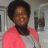 JIL4EVER